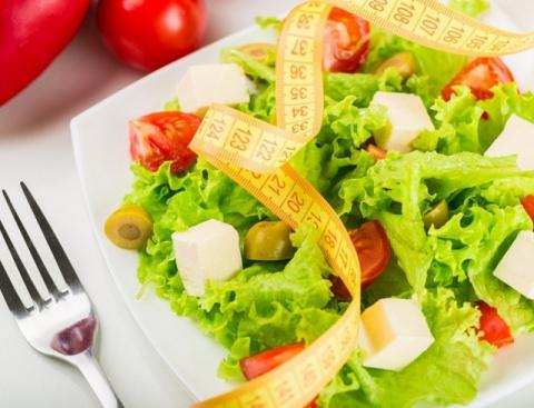 Развенчивая мифы: популярные диетические продукты, от которых поправляются