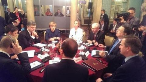Как дебандеризировать Украину