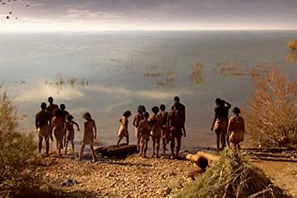Ученые опровергли популярную гипотезу происхождения человека