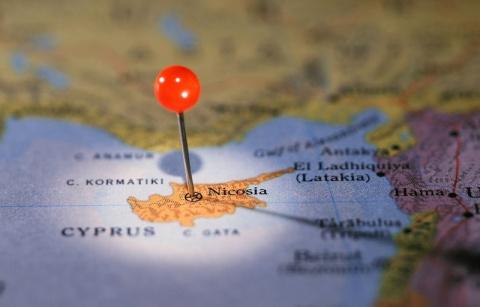Россия и Кипр: «китайские тайны» военного сотрудничества