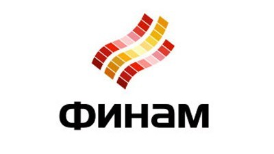 Банк «ФИНАМ» представил ограниченную серию юбилейных банковских карт