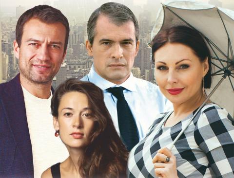 Почему актеры Чернышев и Разбегаев отказались ехать в Крым