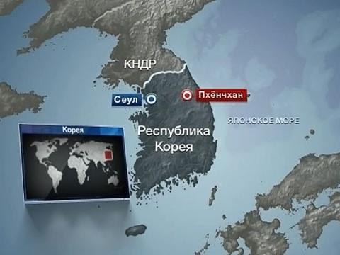 Окажет ли Ким Чен Ын России …