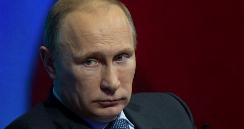 Какими правилами руководствуется Путин, чтобы дать Европе «пинка»