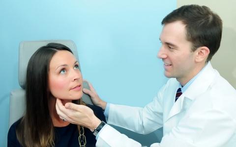 Средства для лечения лимфоуз…