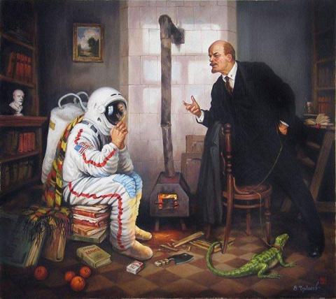 США — оставайтесь на линии, ваш звонок очень важен для нас… Юлия Витязева