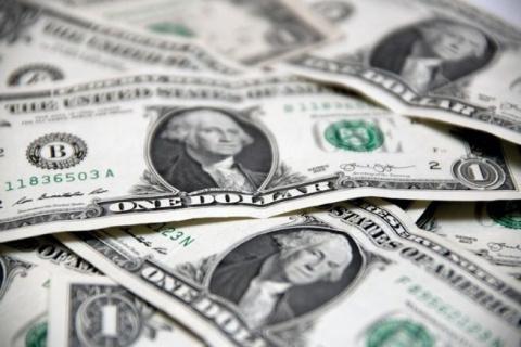 Кризис доллара США: Федрезерв пошел на экстренные меры
