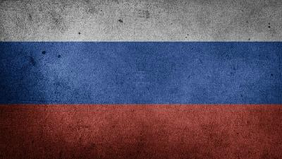 Лавров: Россия будет предпри…