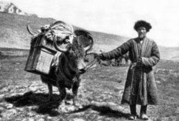 Путешествия в страны Централ…