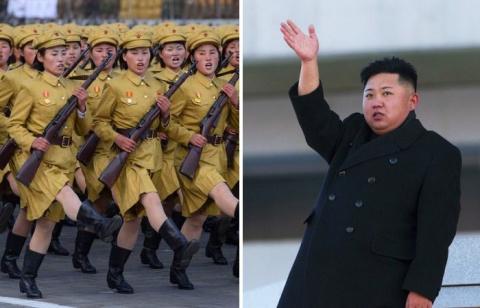 6 фактов о Северной Корее в реальность которых верится с трудом