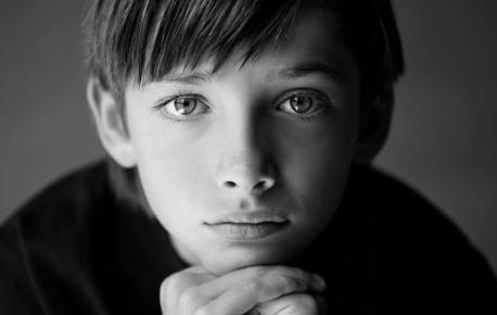УДОБНЫМ детям – очень НЕ удобно жить