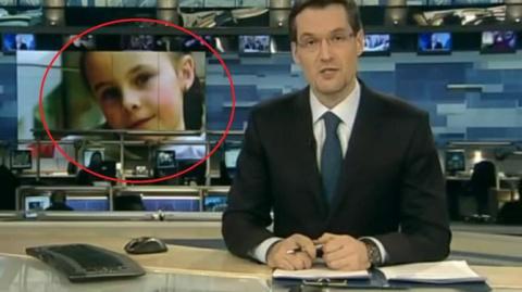 Девочка 9 лет спасла более 6…