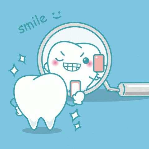 Отличные анекдоты, вызывающие широченную улыбку