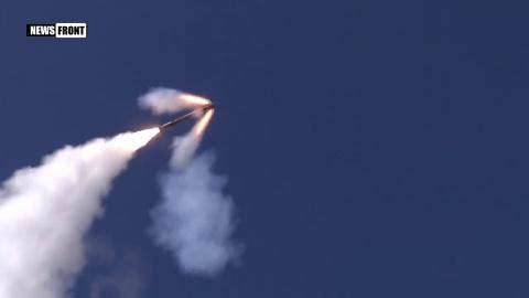 Винсент Стюарт: КНДР «неизбежно» создаст баллистическую ракету, если ее не остановить