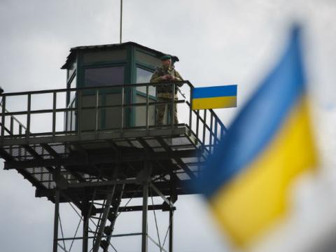 В Госдуме хотят денонсировать дружбу с Украиной