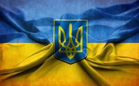 Украина не знает, что делать…