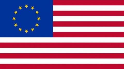 """Станет ли Украина одним из """"штатов"""" Евросоюза"""
