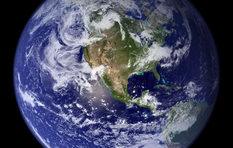 Астрономы: Инопланетный виру…