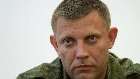 Киев намеренно срывает обмен…