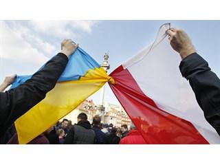 """""""Польша проживет без Украины…"""