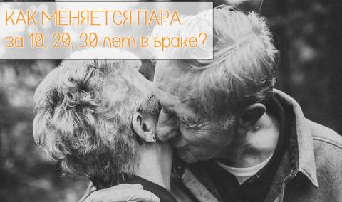 20 доказательств, что любовь…