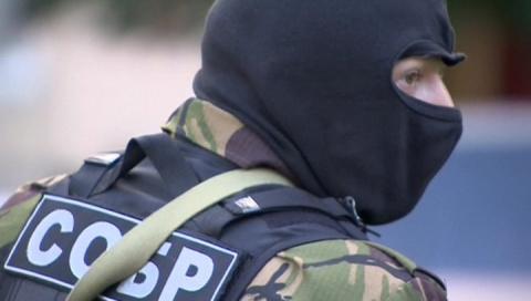 ФСБ провела обыск в офисе гр…