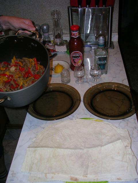 Как варить кедровый орех в домашних условиях