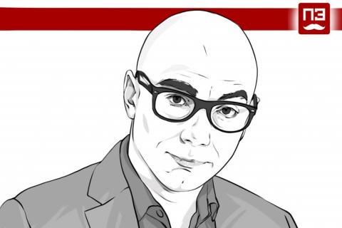 Армен Гаспарян о намеке Пути…