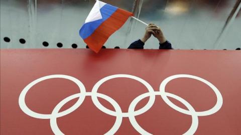 Россия планирует санкции про…