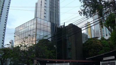 WSJ: Mossack Fonseca создала…