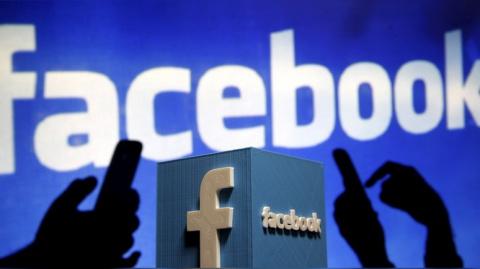 Выводы Facebook о «российско…