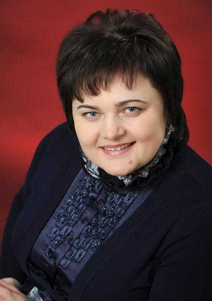 Наталия Ч.