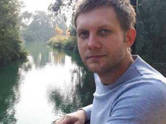 Телеведущий Борис Корчевников рассказал о предательстве любимой девушки