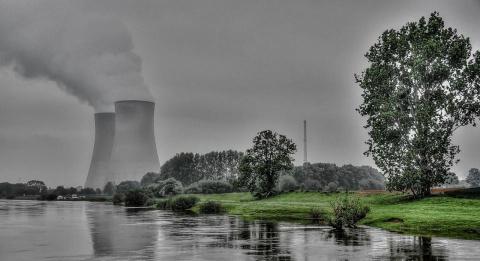 Непростой выбор Украины: ядерная безопасность или угодить Штатам?