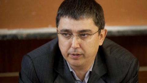 Самообслуживание в морге: Минздрав Свердловской области начал проверку