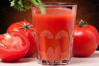 Ученые узнали о пользе помидоров для мужского здоровья