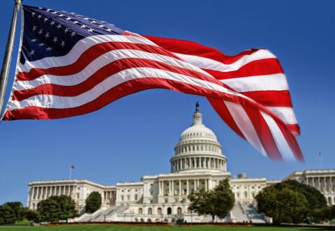 Госдеп США: «недопсаки» и оч…
