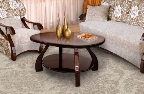 Кофейный столик: предназначе…