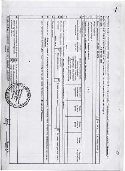 Гали Рахманкулов