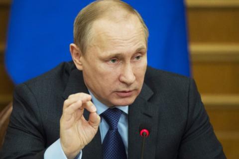 Владимир Путин: Экономика ст…