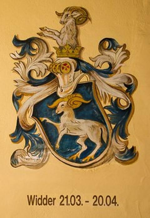 7 заповедей для кажлого знака зодиака