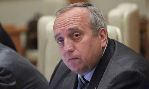 Клинцевич посоветовал США вв…