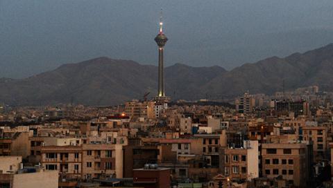 МИД РФ призывает все стороны соблюдать соглашение по атому с Ираном