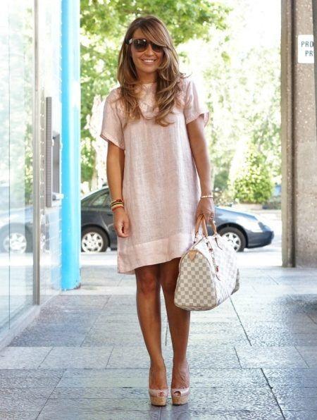 Самые модные летние платья 2…