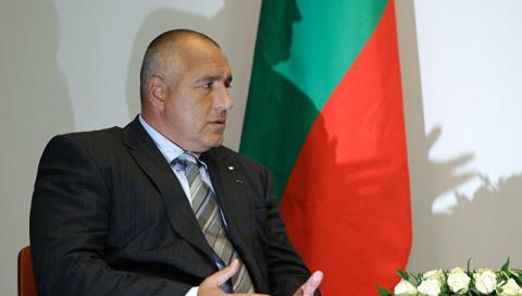 Болгария: санкции ЕС против России не сыграли свою роль