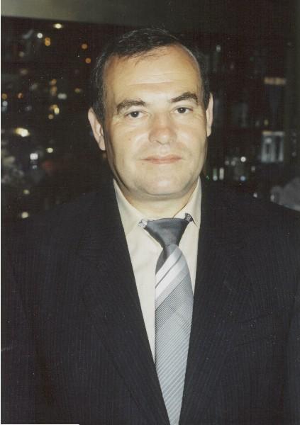 Yakob Ermanok