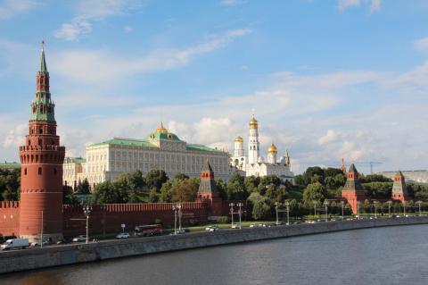 СМИ сообщают об отставке Павла Астахова