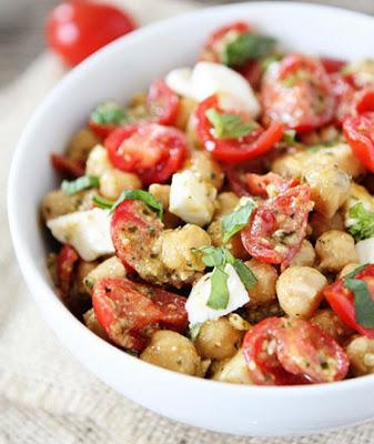 10 салатов, которые доказыва…