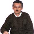 Улугбек Файзиев