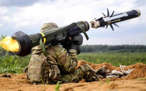"""Россия в хорошей компании! - """"Вместо НАТО, похоже, уже создаётся Организация тех, кому надоели санкции США..."""""""